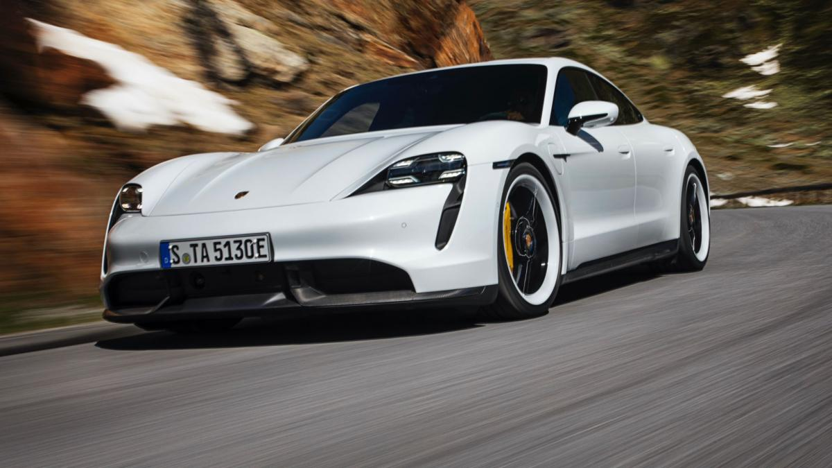 Название: Free Software-Update for early Porsche Taycan_2.jpg Просмотров: 19  Размер: 91.2 Кб