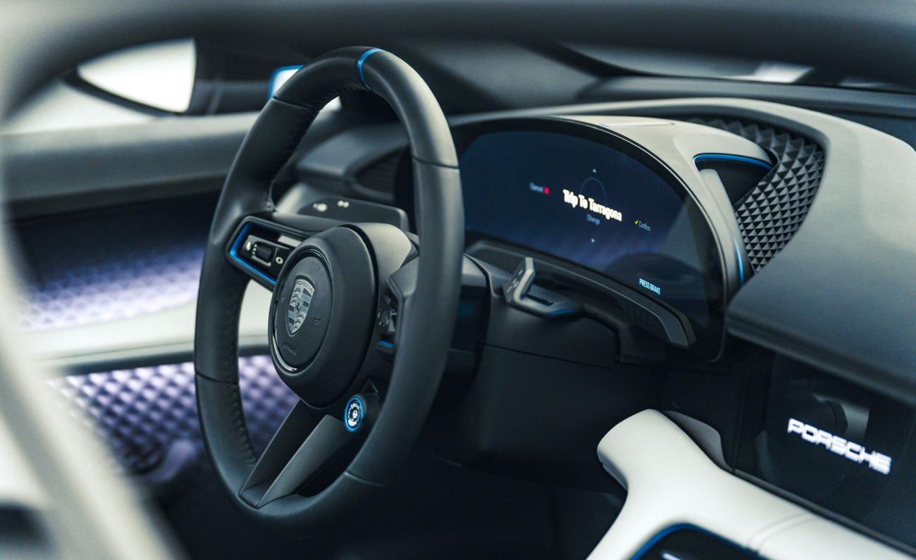 Нажмите на изображение для увеличения.  Название:porsche-mission-e-cross-turismo-concept-25-cars-worth-waiting-for-319-1527113370.jpg Просмотров:18 Размер:90.1 Кб ID:270