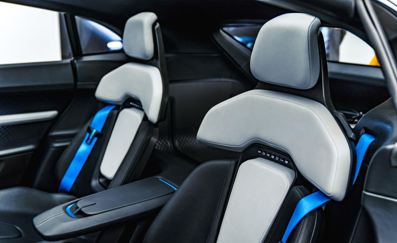 Нажмите на изображение для увеличения.  Название:porsche-mission-e-cross-turismo-concept-25-cars-worth-waiting-for-320-1527113374.jpg Просмотров:22 Размер:87.8 Кб ID:271