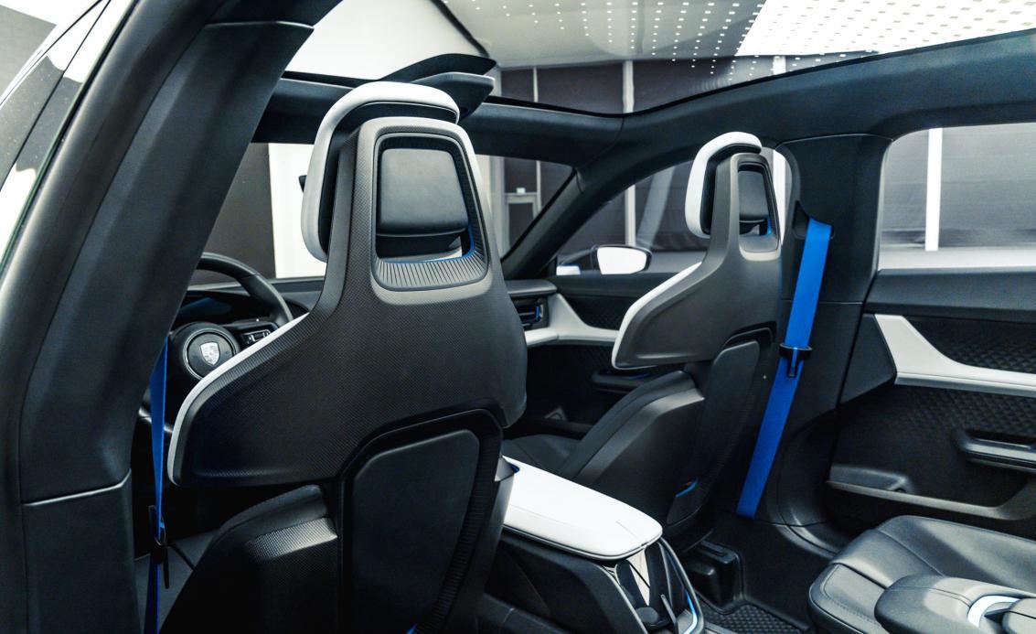 Нажмите на изображение для увеличения.  Название:porsche-mission-e-cross-turismo-concept-25-cars-worth-waiting-for-321-1527113377.jpg Просмотров:25 Размер:94.7 Кб ID:272
