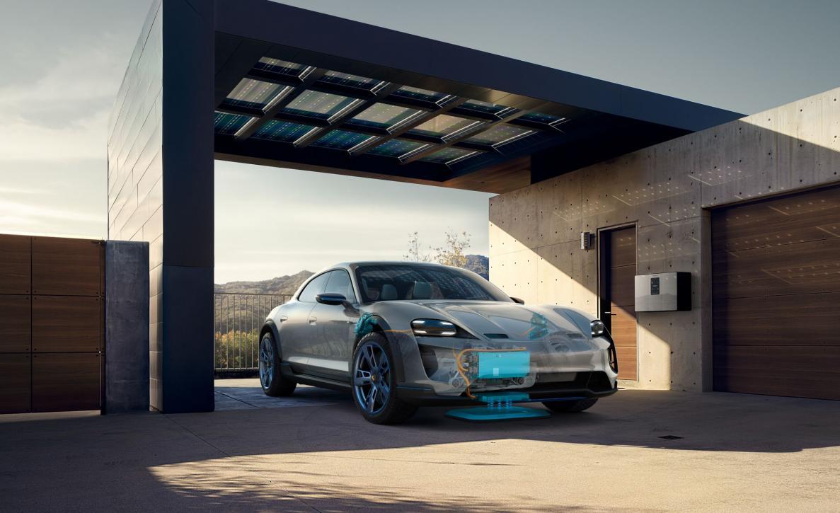 Нажмите на изображение для увеличения.  Название:porsche-mission-e-cross-turismo-concept-25-cars-worth-waiting-for-305-1527113332.jpg Просмотров:35 Размер:92.9 Кб ID:251