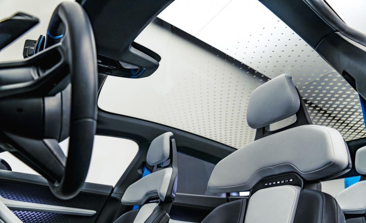 Нажмите на изображение для увеличения.  Название:porsche-mission-e-cross-turismo-concept-25-cars-worth-waiting-for-317-1527113357.jpg Просмотров:28 Размер:89.0 Кб ID:268