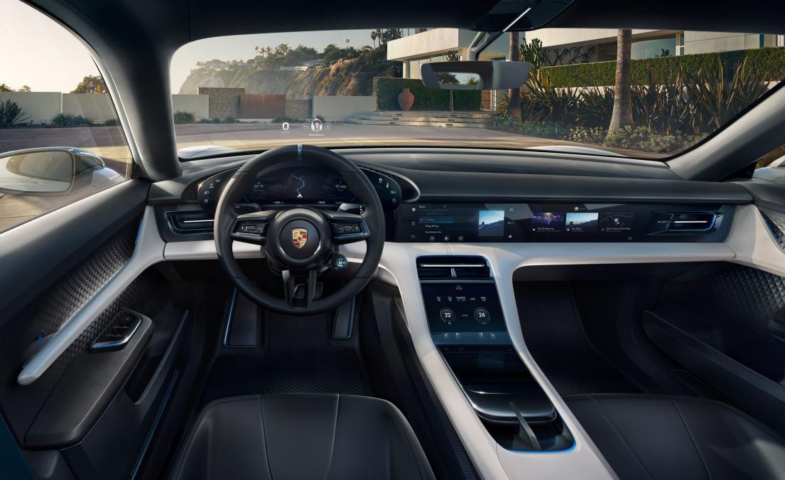 Нажмите на изображение для увеличения.  Название:porsche-mission-e-cross-turismo-concept-25-cars-worth-waiting-for-318-1527113377.jpg Просмотров:29 Размер:95.1 Кб ID:269