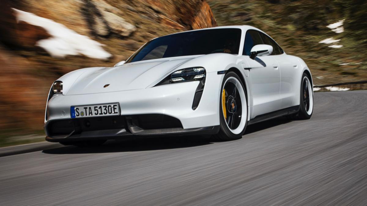 Название: Free Software-Update for early Porsche Taycan_2.jpg Просмотров: 20  Размер: 91.2 Кб