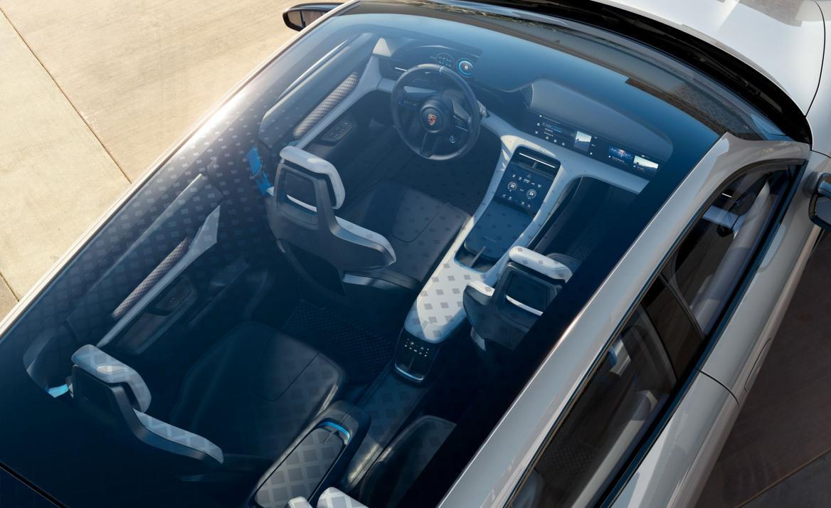 Нажмите на изображение для увеличения.  Название:porsche-mission-e-cross-turismo-concept-25-cars-worth-waiting-for-310-1527113321.jpg Просмотров:35 Размер:91.6 Кб ID:256